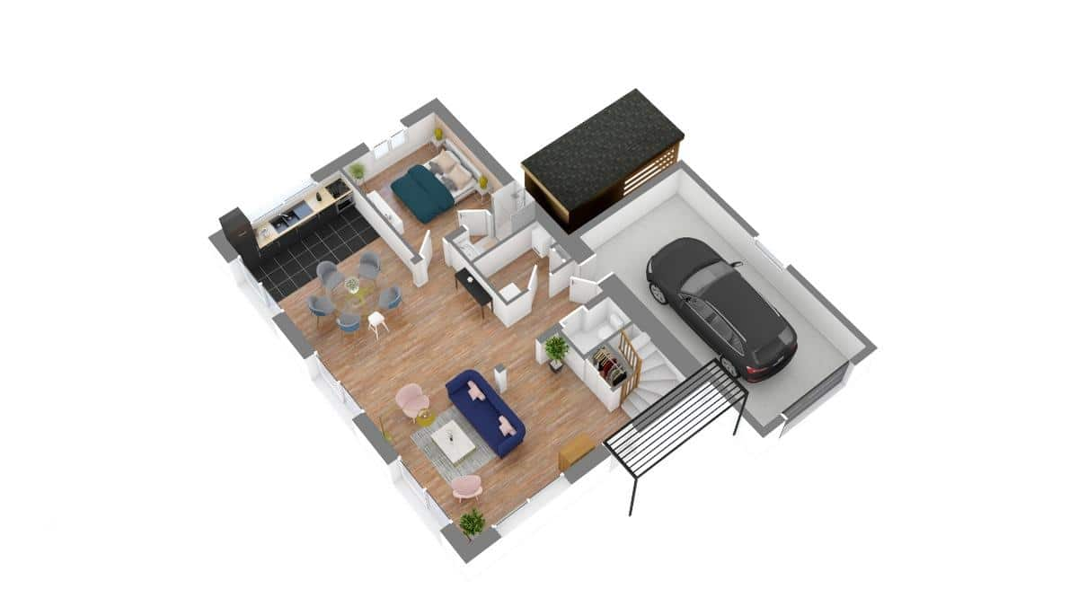 MCALPES-maison_moderne_pavot-g0-axo_rdc