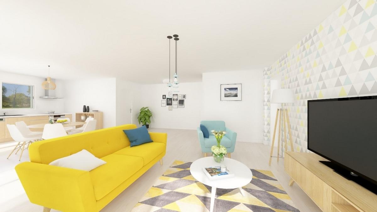 plan maison_edelweiss-b-sejour