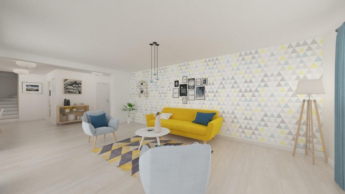 plan maison_gardenia-b-sejour