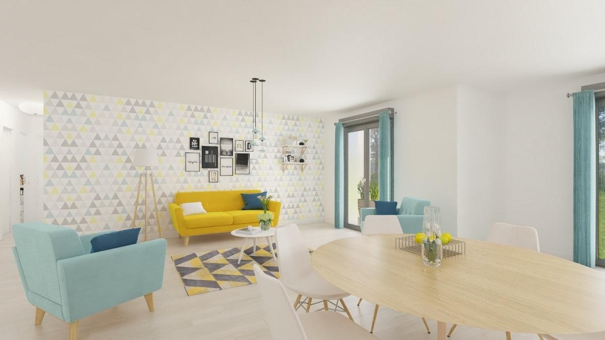 plan maison_jonquille-b-sejour