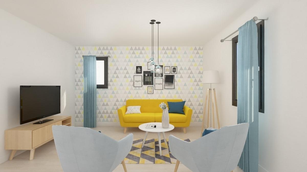 plan maison_lys-b-sejour