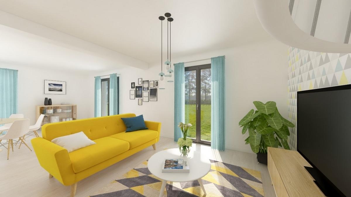plan maison_magnolia-b-sejour