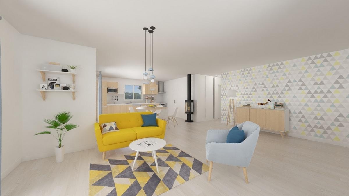 plan maison_opale-b-sejour