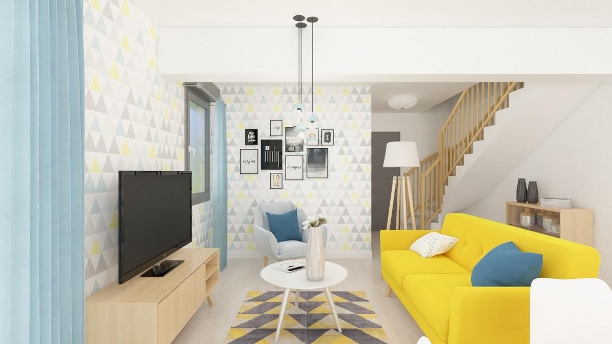 plan maison_primevere-b-sejour