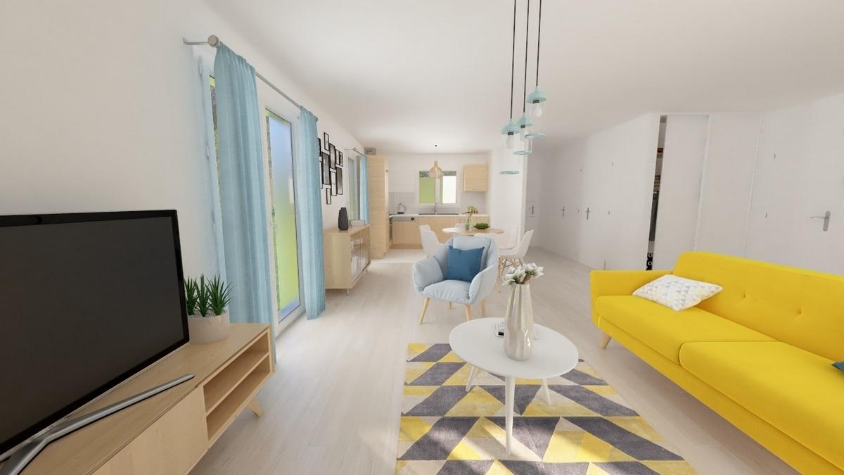 plan maison_turquoise-b-sejour