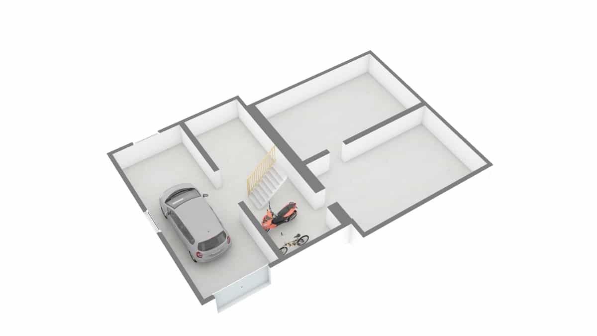 plan maison_turquoise-g0-axo_garage