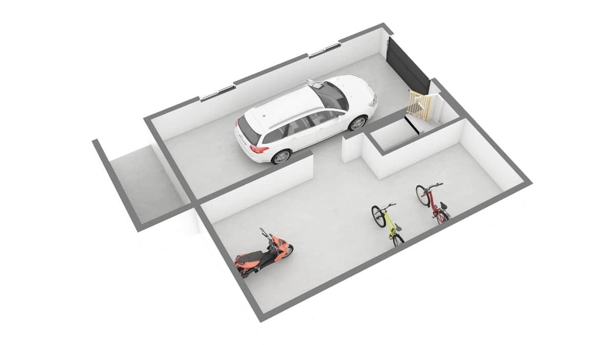 plan maison_vanoise-g0-axo_garage