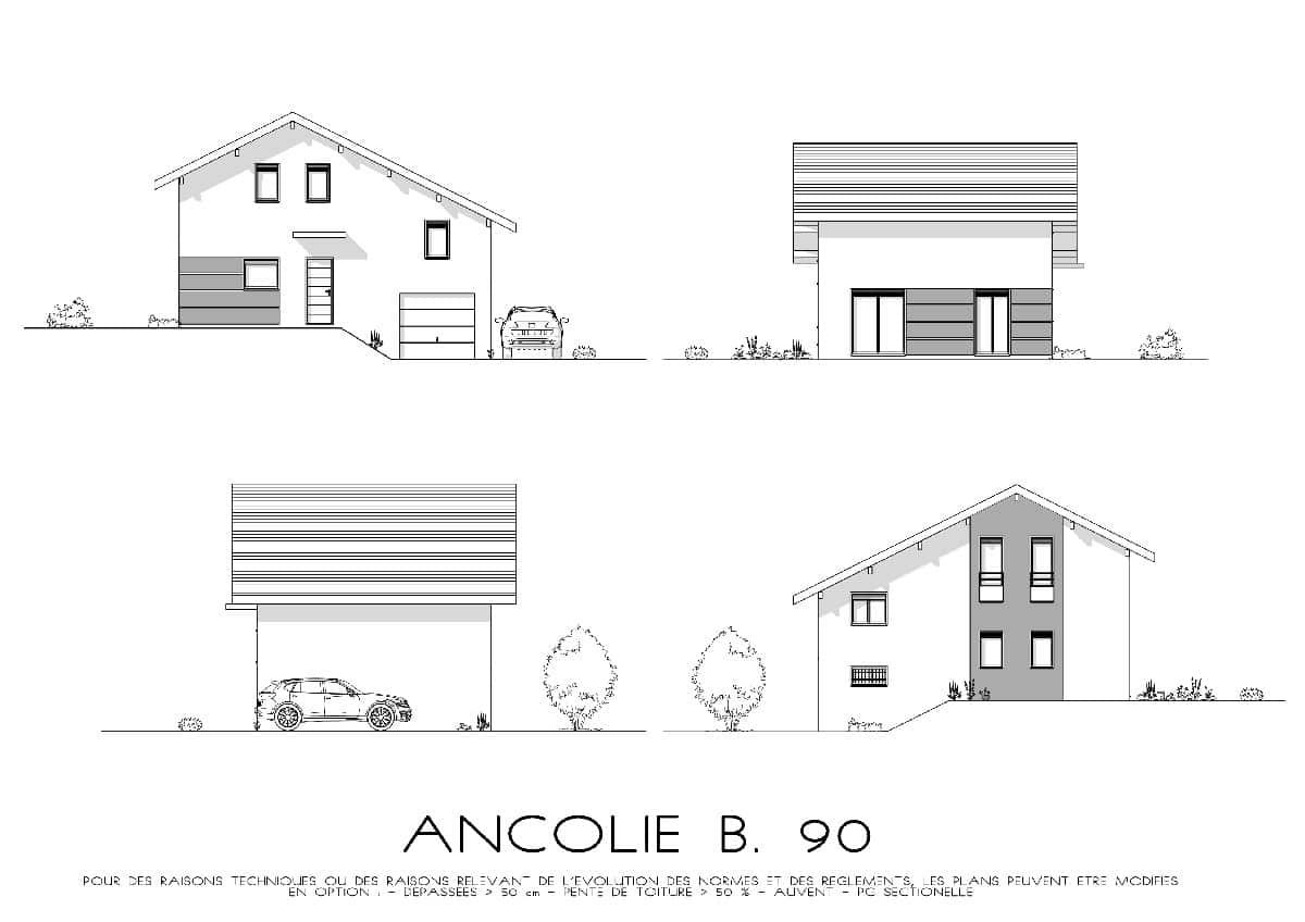 Ancolie 90 B. - Façades_2_Page_1