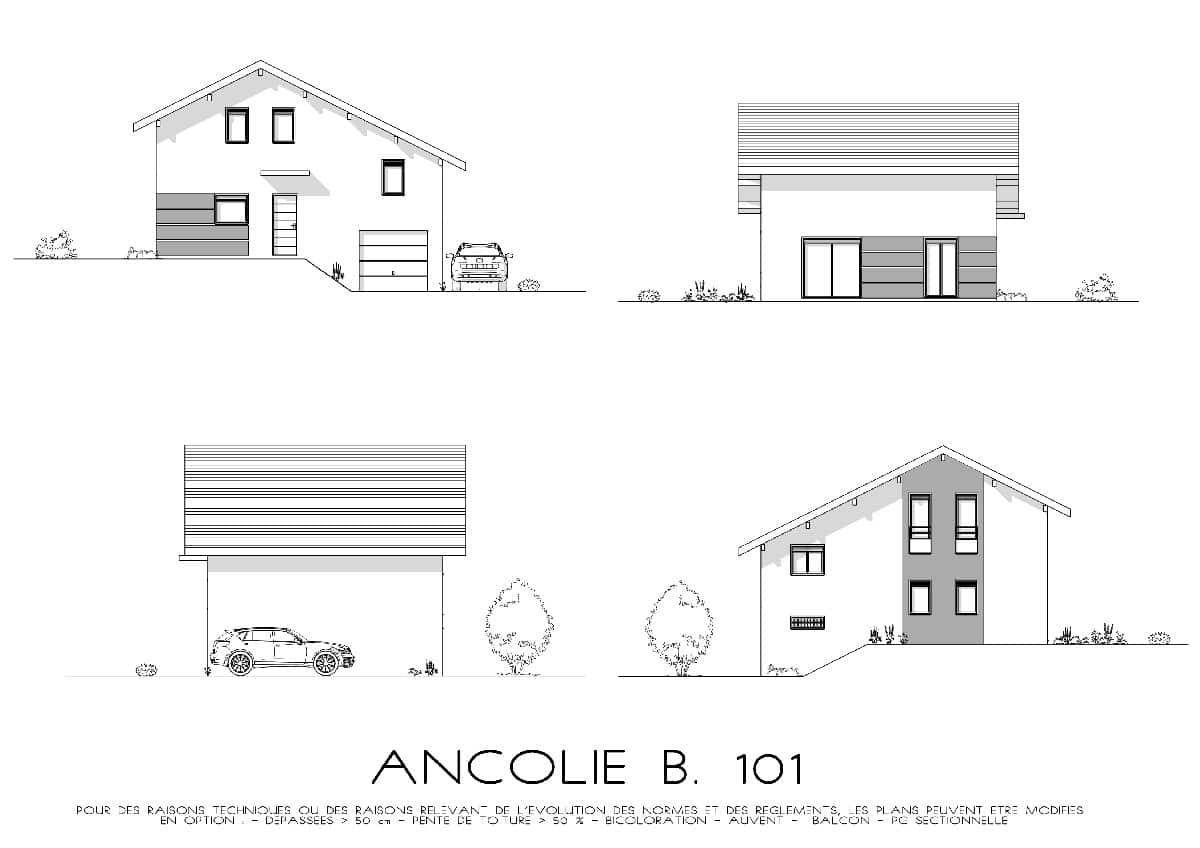 Ancolie B. 101 - Façades_2_Page_1