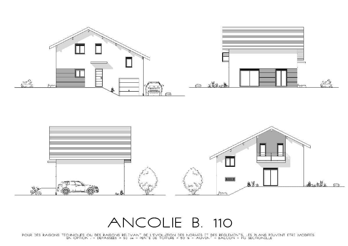 Ancolie B. 110 - Façades_2_Page_1